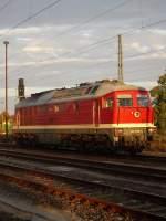 baureihe-232-233-234-241-242/176797/am-13092011-war-232-550-in Am 13.09.2011 war 232 550 in Stendal zu Gast.